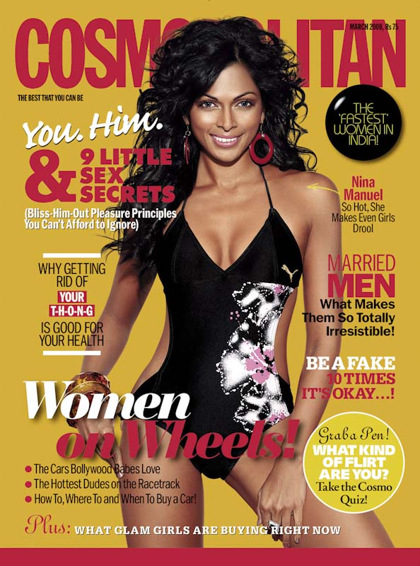 http://ninamanuel.in/files/gimgs/3_cosmo-cover-march-2008-nina-manuel.jpg