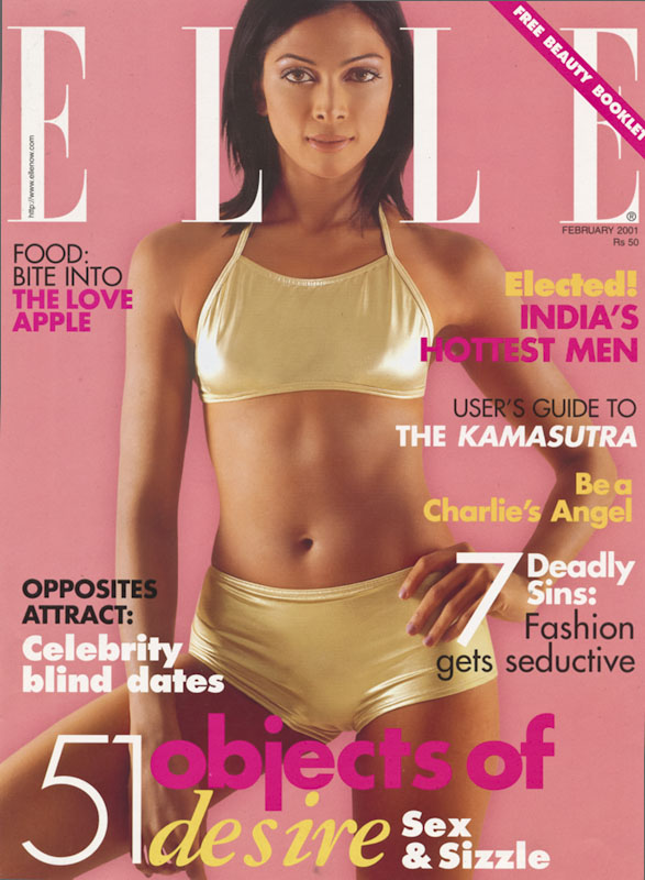 http://ninamanuel.in/files/gimgs/3_elle-february-2001-nina-manuel.jpg