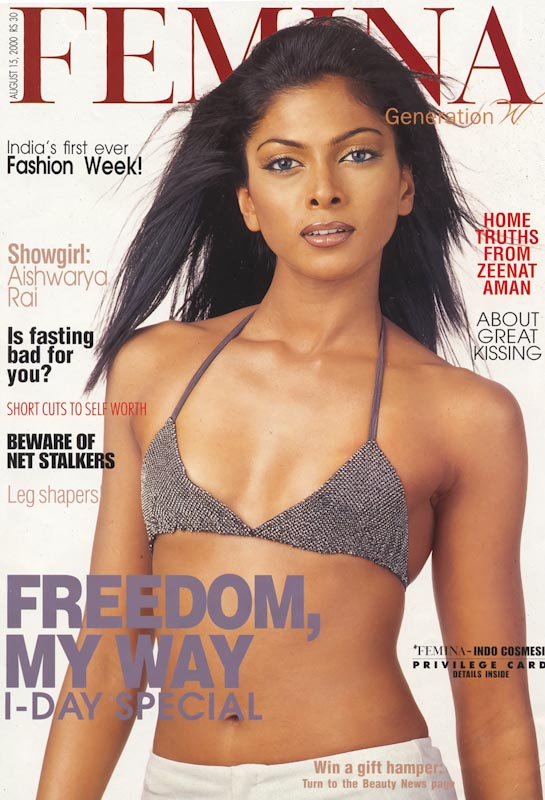 http://ninamanuel.in/files/gimgs/3_femina-august-2000-nina-manuel.jpg