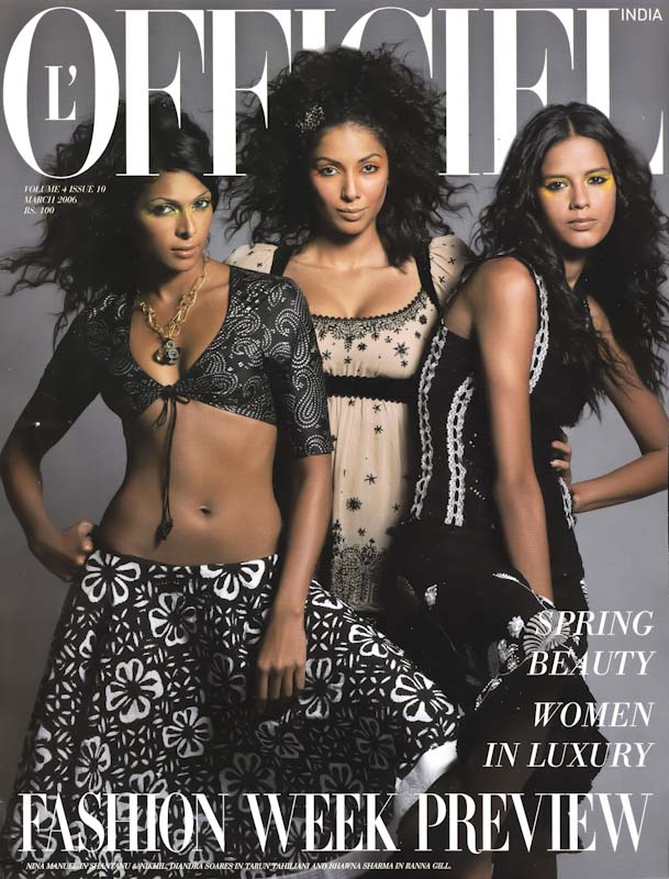 http://ninamanuel.in/files/gimgs/3_lofficiel-march-2006-nina-manuel.jpg