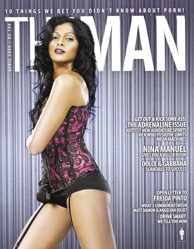 http://ninamanuel.in/files/gimgs/3_the-man-april-2009-nina-manuel.jpg